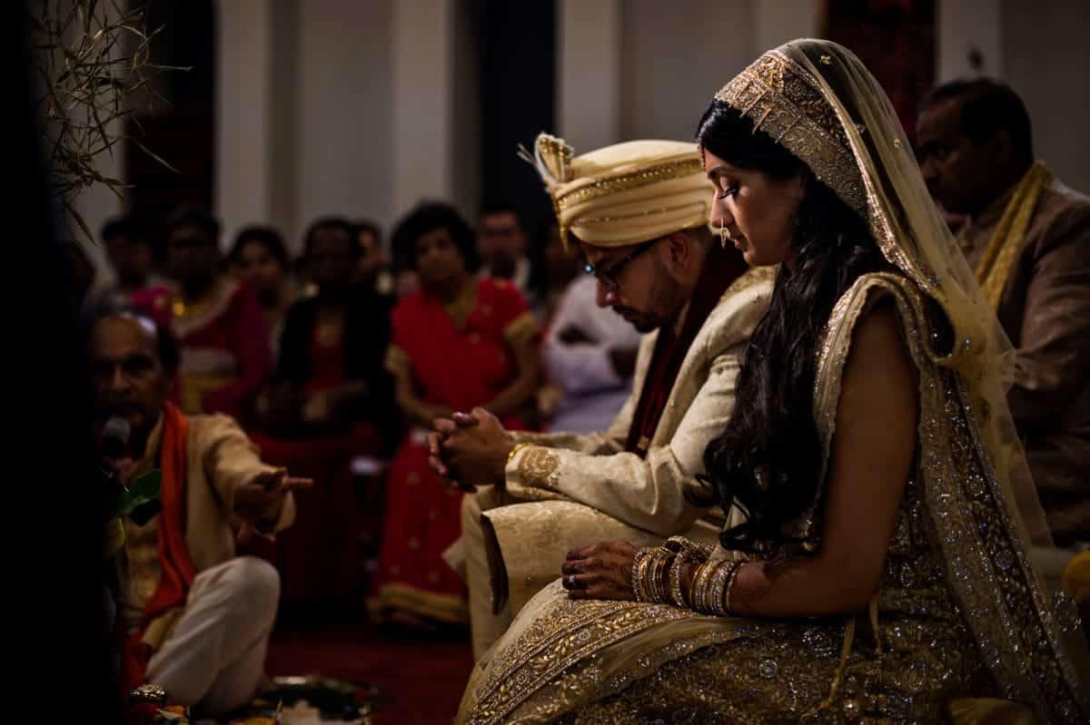 Alvin+Amanada-010-Wedding--Winnipeg-Wedding-Photographer-Singh-Photography-