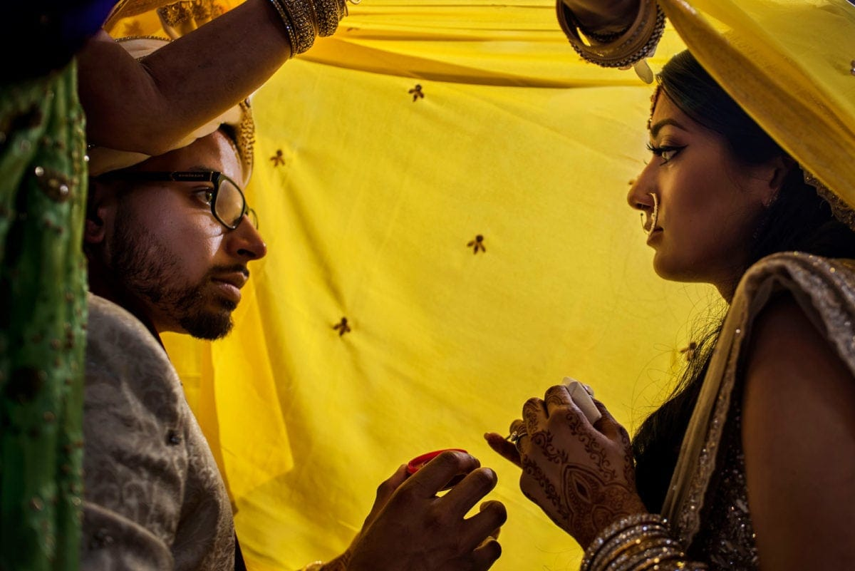 Alvin+Amanada-015-Wedding--Winnipeg-Wedding-Photographer-Singh-Photography-