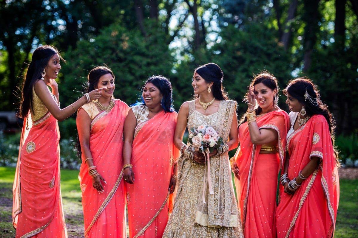 Alvin+Amanada016-Wedding--Winnipeg-Wedding-Photographer-Singh-Photography-