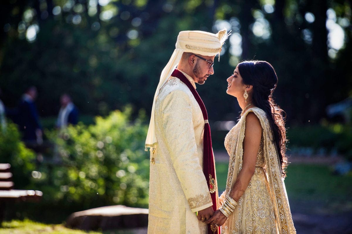 Alvin+Amanada-018-Wedding--Winnipeg-Wedding-Photographer-Singh-Photography-