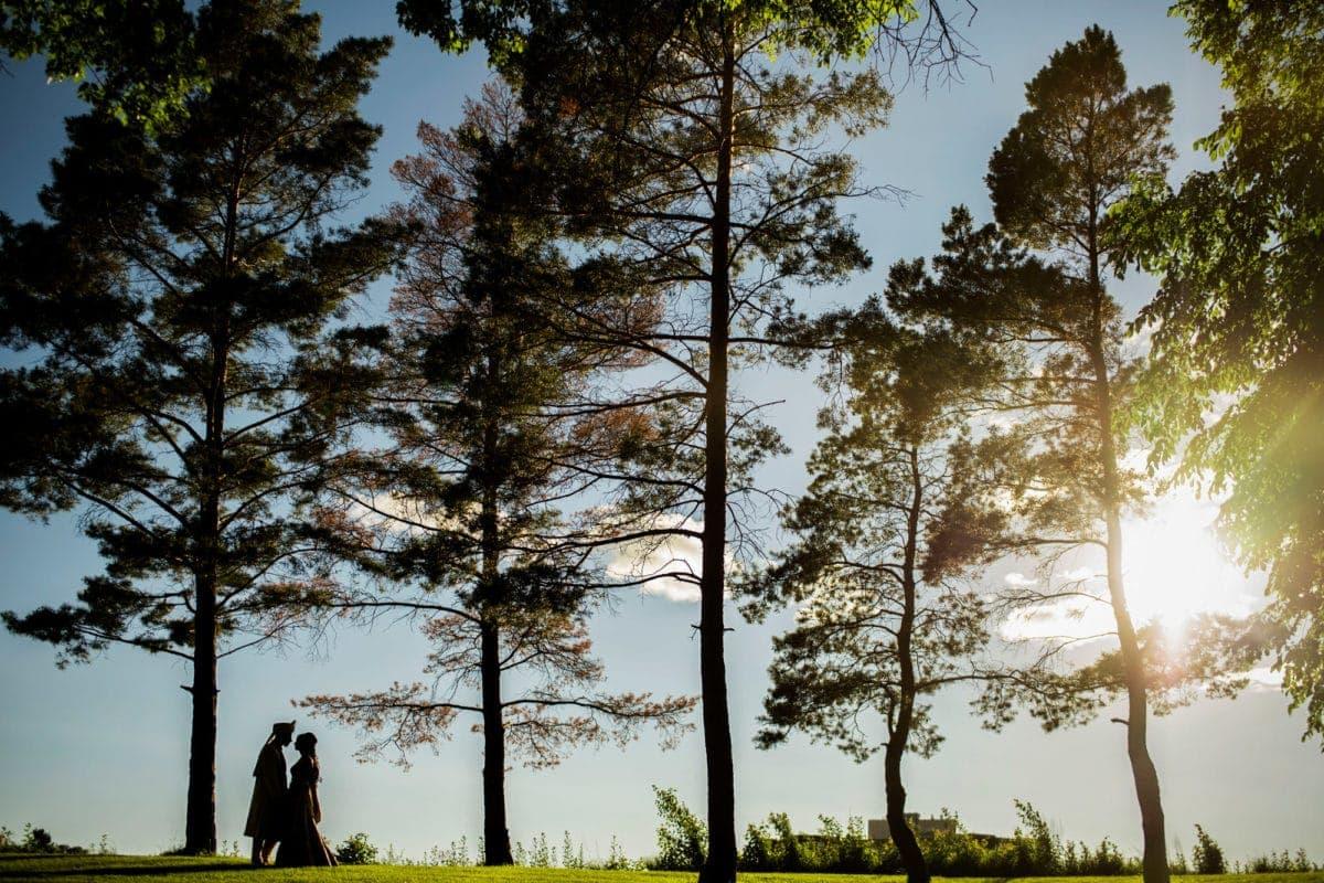 Alvin+Amanada-021-Wedding--Winnipeg-Wedding-Photographer-Singh-Photography-