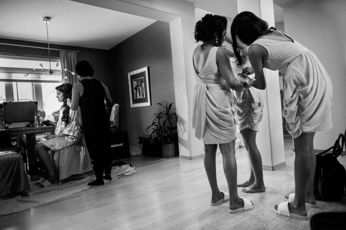 Alvin+Amanada-023-Wedding--Winnipeg-Wedding-Photographer-Singh-Photography-