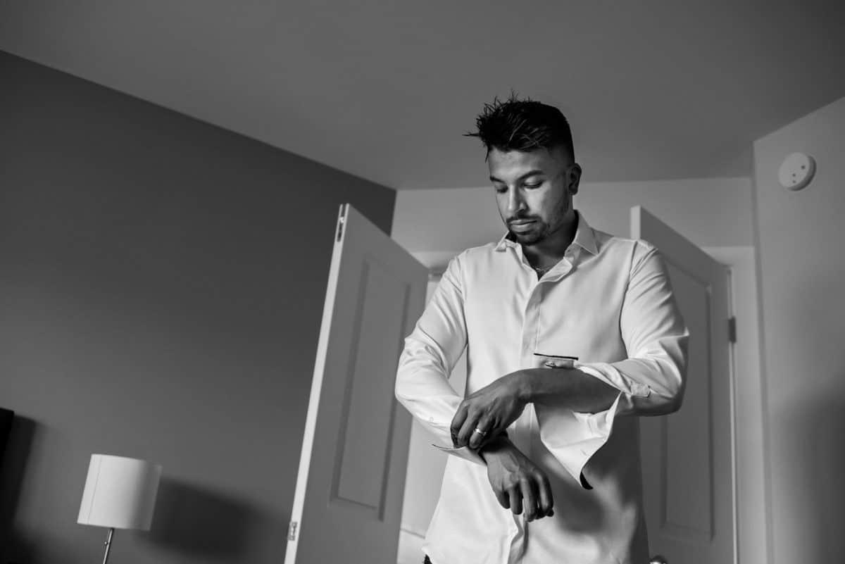 Alvin+Amanada-025-Wedding--Winnipeg-Wedding-Photographer-Singh-Photography-