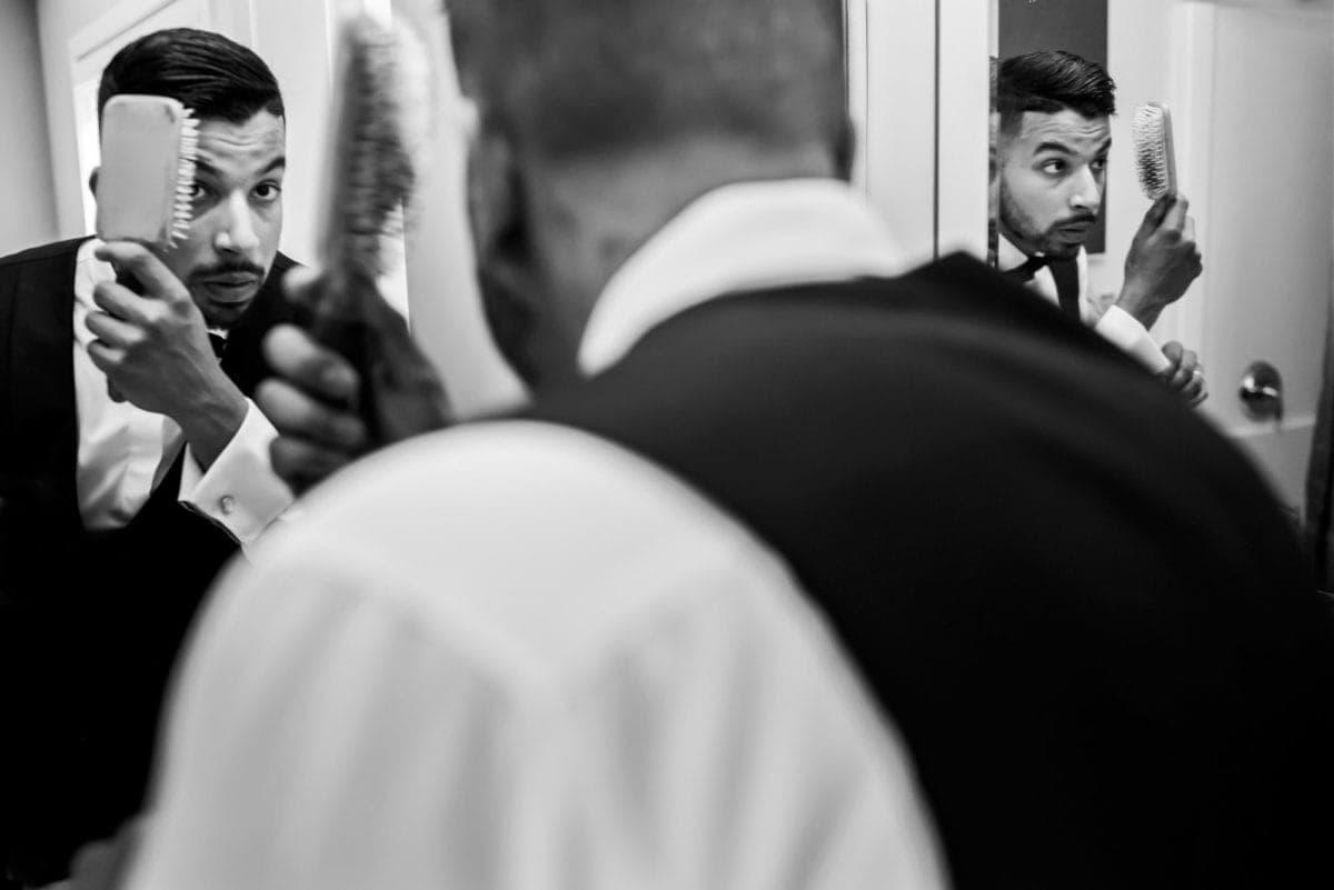Alvin+Amanada-029-Wedding--Winnipeg-Wedding-Photographer-Singh-Photography-