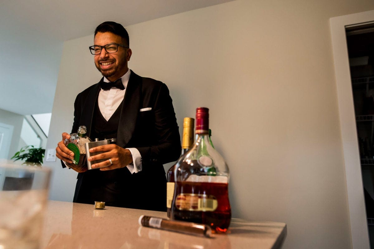Alvin+Amanada-032-Wedding--Winnipeg-Wedding-Photographer-Singh-Photography-