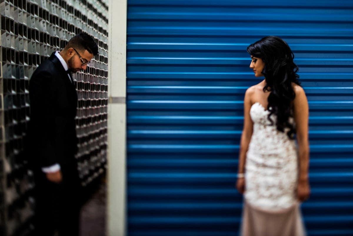 Alvin+Amanada-036-Wedding--Winnipeg-Wedding-Photographer-Singh-Photography-
