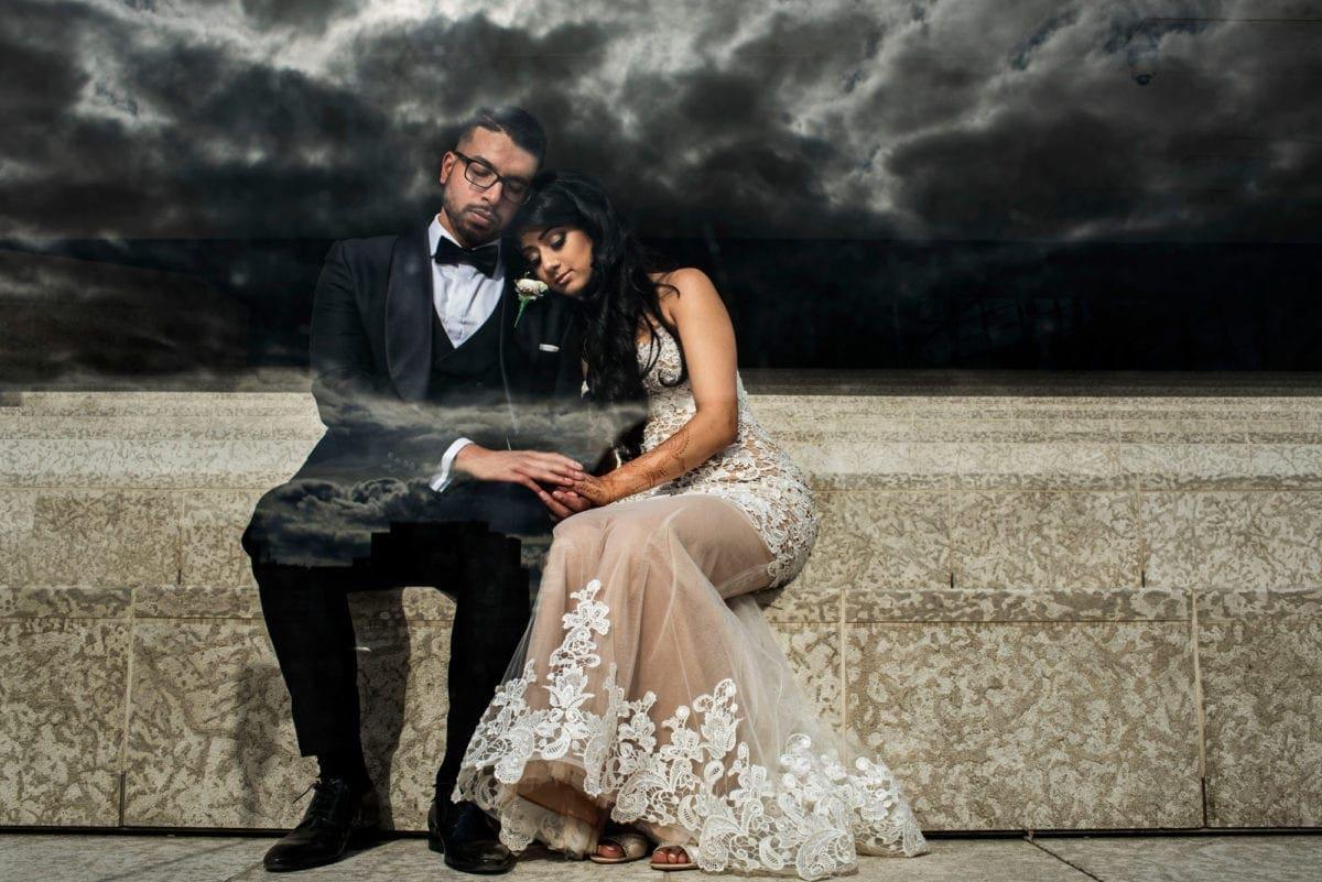 Alvin+Amanada-037-Wedding--Winnipeg-Wedding-Photographer-Singh-Photography-