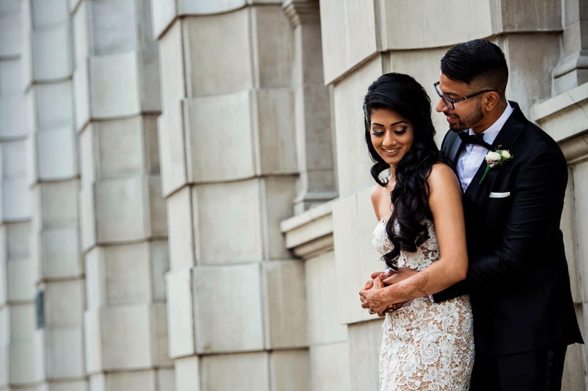 Alvin+Amanada-038-Wedding--Winnipeg-Wedding-Photographer-Singh-Photography-