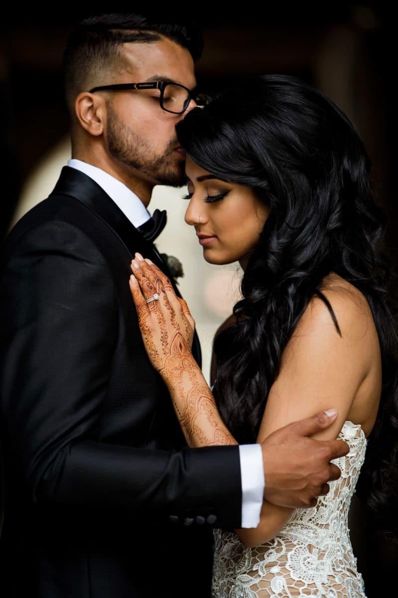 Alvin+Amanada-041-Wedding--Winnipeg-Wedding-Photographer-Singh-Photography-