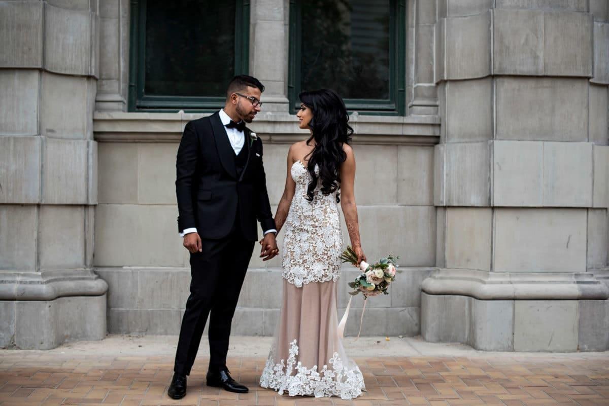 Alvin+Amanada-042-Wedding--Winnipeg-Wedding-Photographer-Singh-Photography-