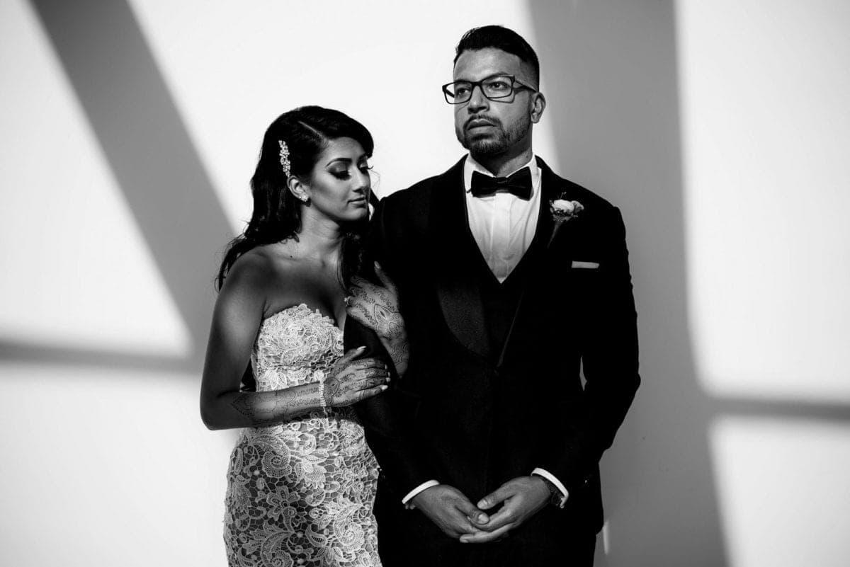 Alvin+Amanada-045-Wedding--Winnipeg-Wedding-Photographer-Singh-Photography-