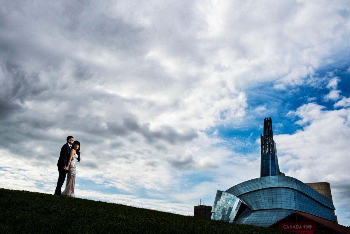 Alvin+Amanada-048-Wedding--Winnipeg-Wedding-Photographer-Singh-Photography-