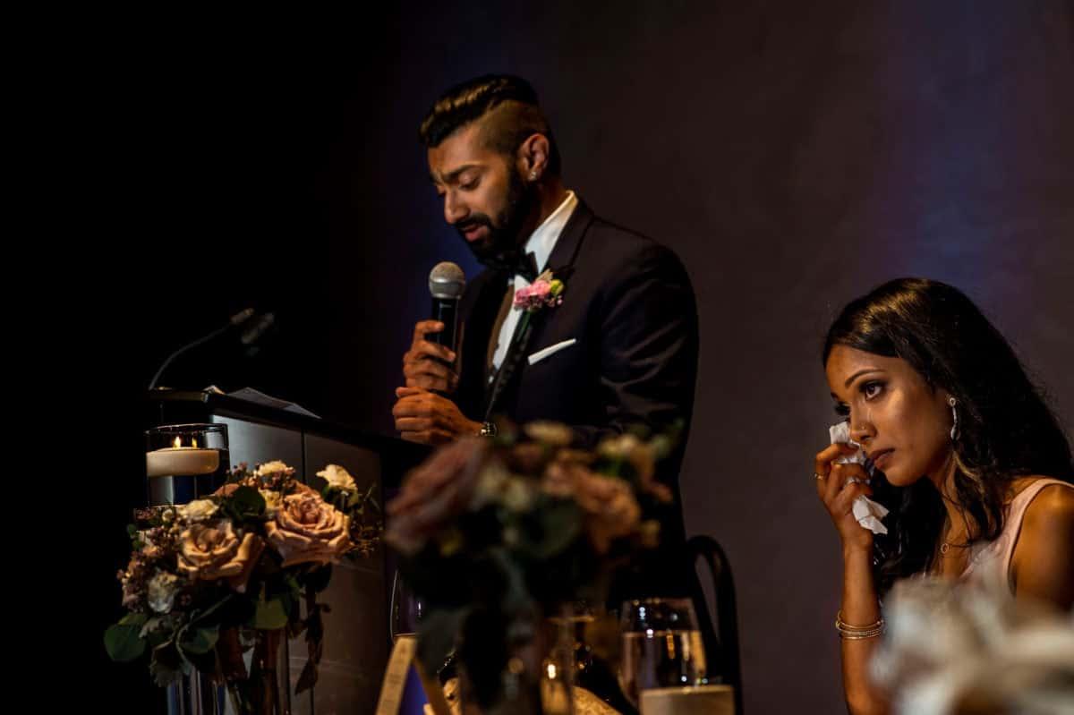 Alvin+Amanada-051-Wedding--Winnipeg-Wedding-Photographer-Singh-Photography-