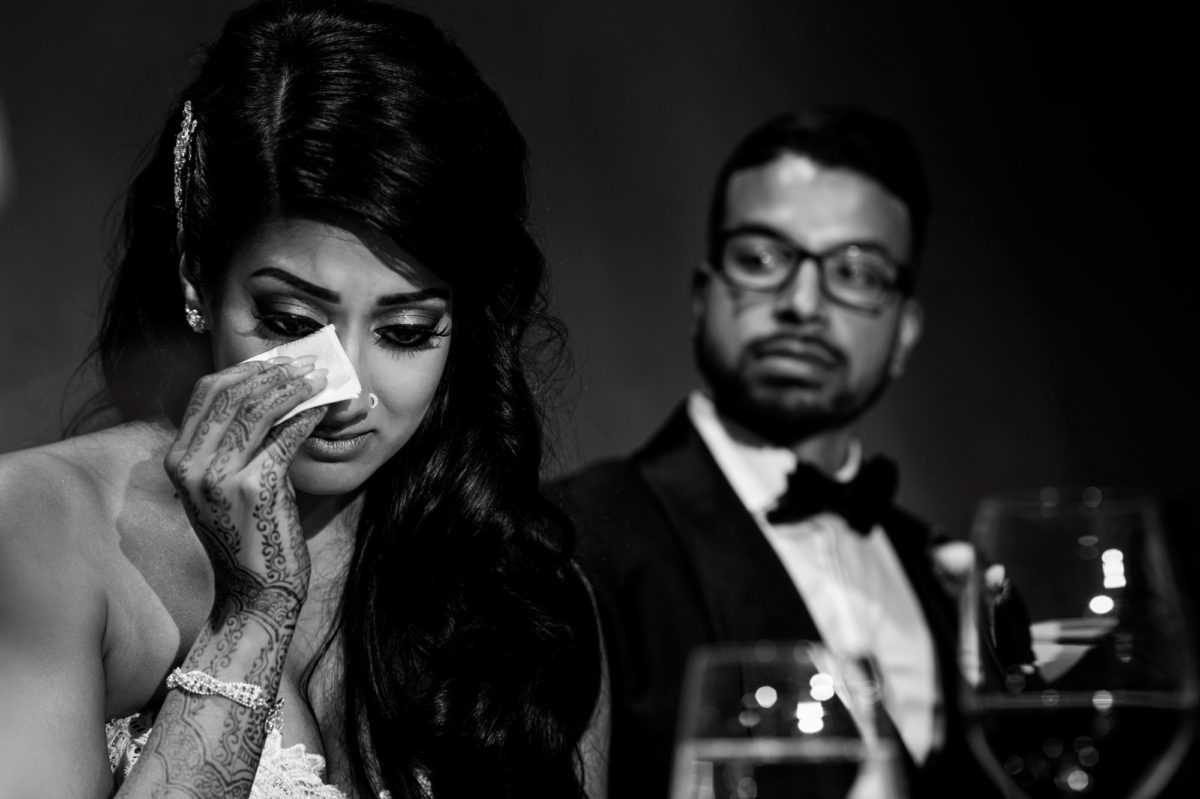 Alvin+Amanada-052-Wedding--Winnipeg-Wedding-Photographer-Singh-Photography-