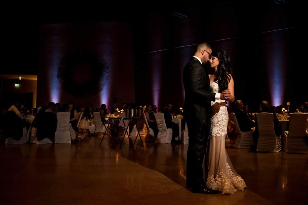 Alvin+Amanada-058-Wedding--Winnipeg-Wedding-Photographer-Singh-Photography-