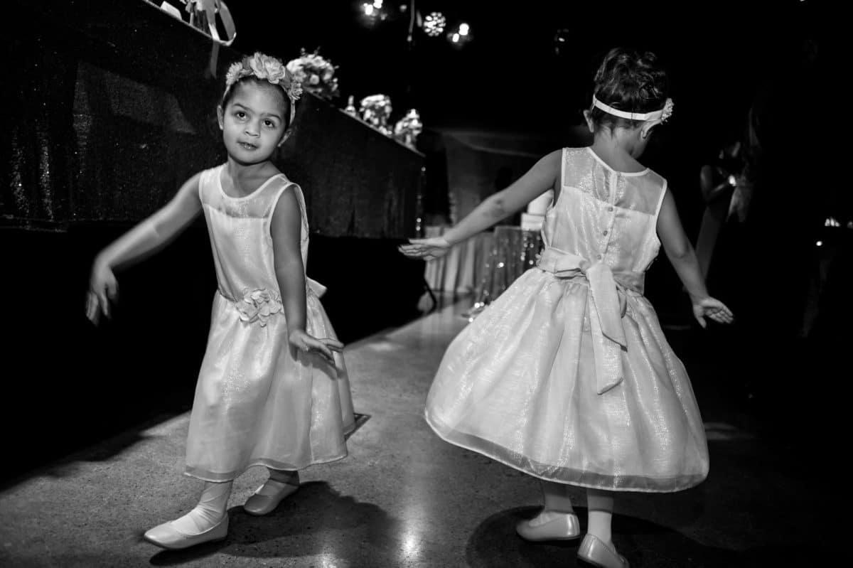 Alvin+Amanada-063-Wedding--Winnipeg-Wedding-Photographer-Singh-Photography-
