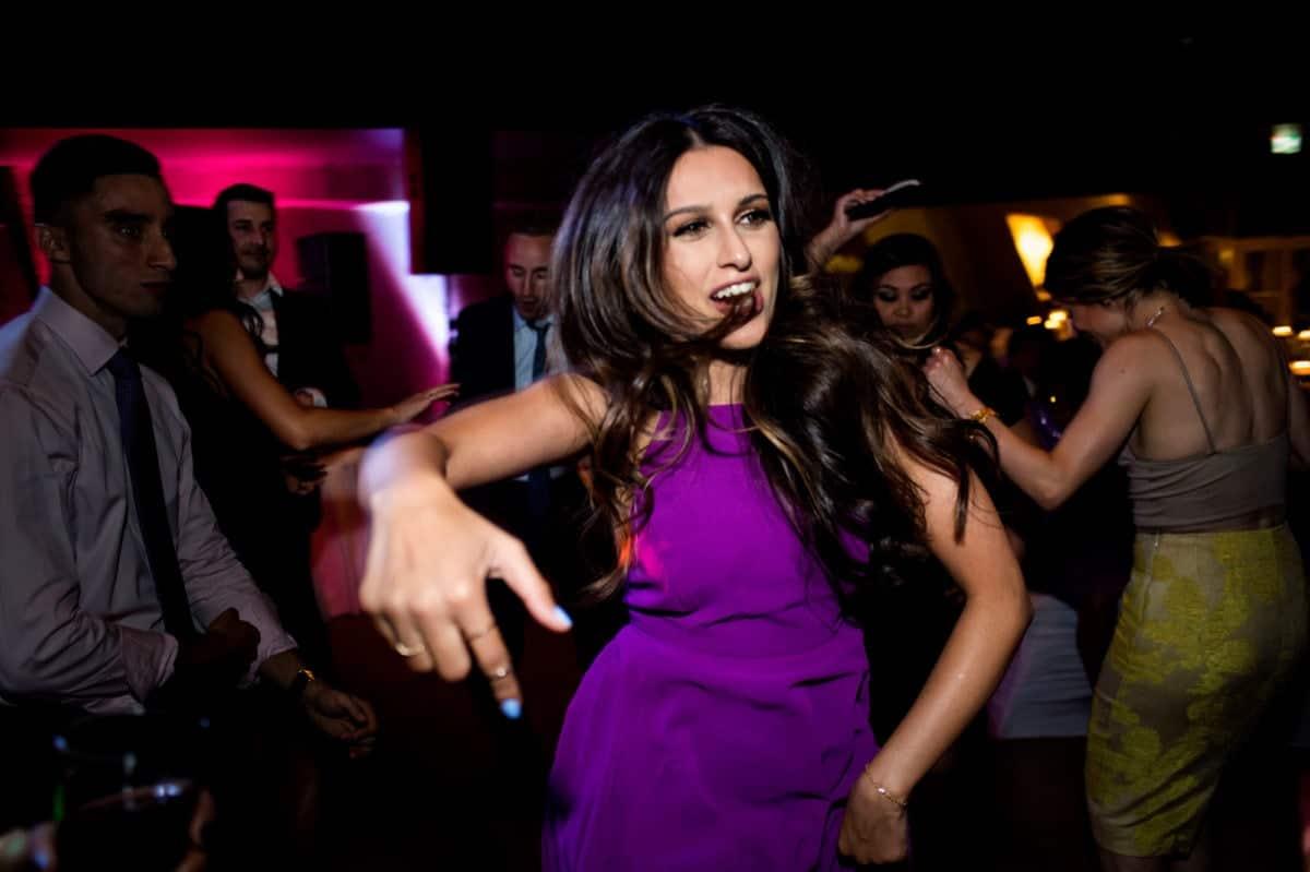 Alvin+Amanada-068-Wedding--Winnipeg-Wedding-Photographer-Singh-Photography-