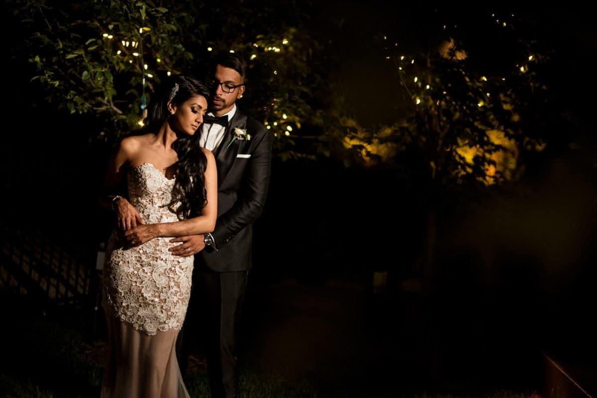 Alvin+Amanada-074-Wedding--Winnipeg-Wedding-Photographer-Singh-Photography-