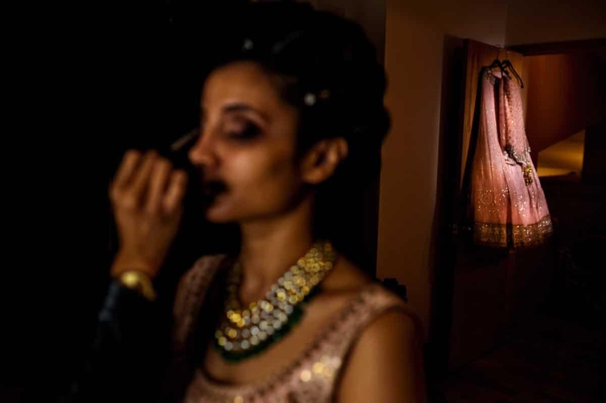 Rob-Priya-Winnipeg-Wedding-Photographer-Singh-Photography-28