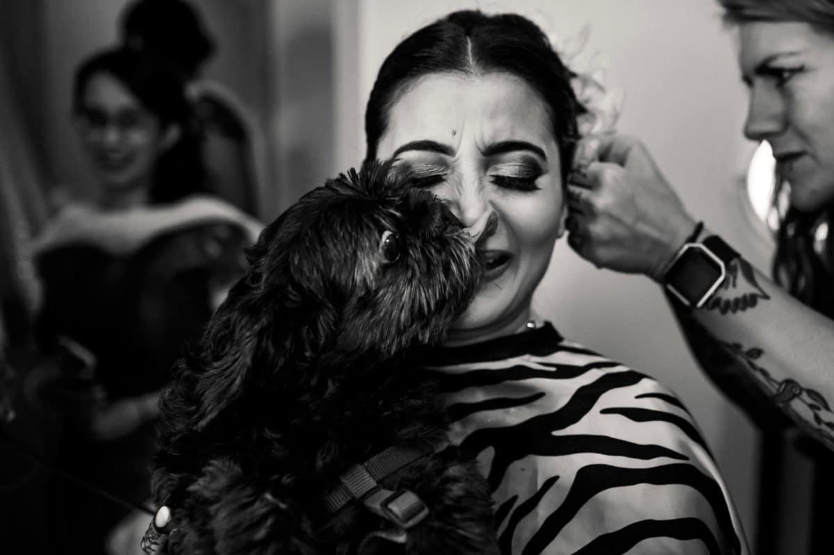 Rob-Priya-Winnipeg-Wedding-Photographer-Singh-Photography-32