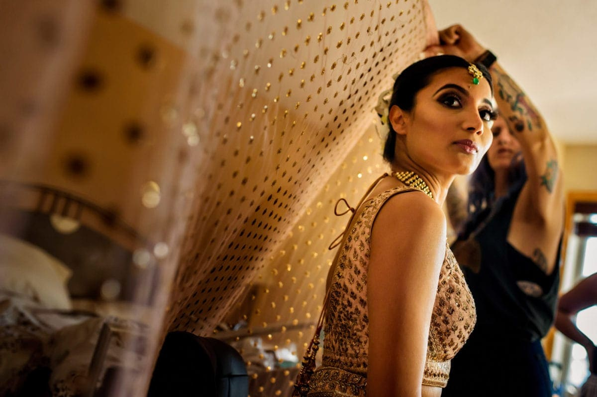 Rob-Priya-Winnipeg-Wedding-Photographer-Singh-Photography-33