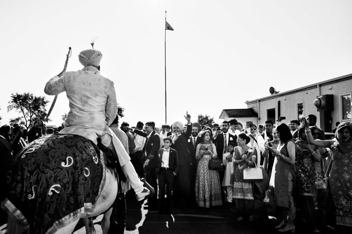 Rob-Priya-Winnipeg-Wedding-Photographer-Singh-Photography-36
