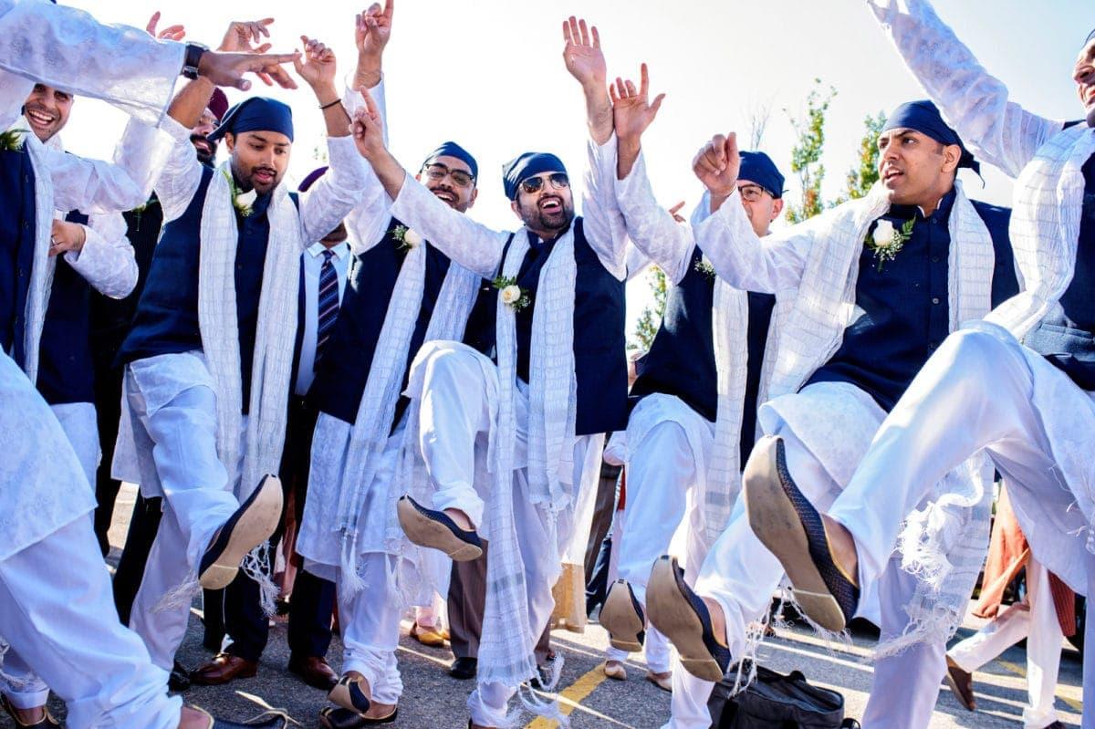 Rob-Priya-Winnipeg-Wedding-Photographer-Singh-Photography-37
