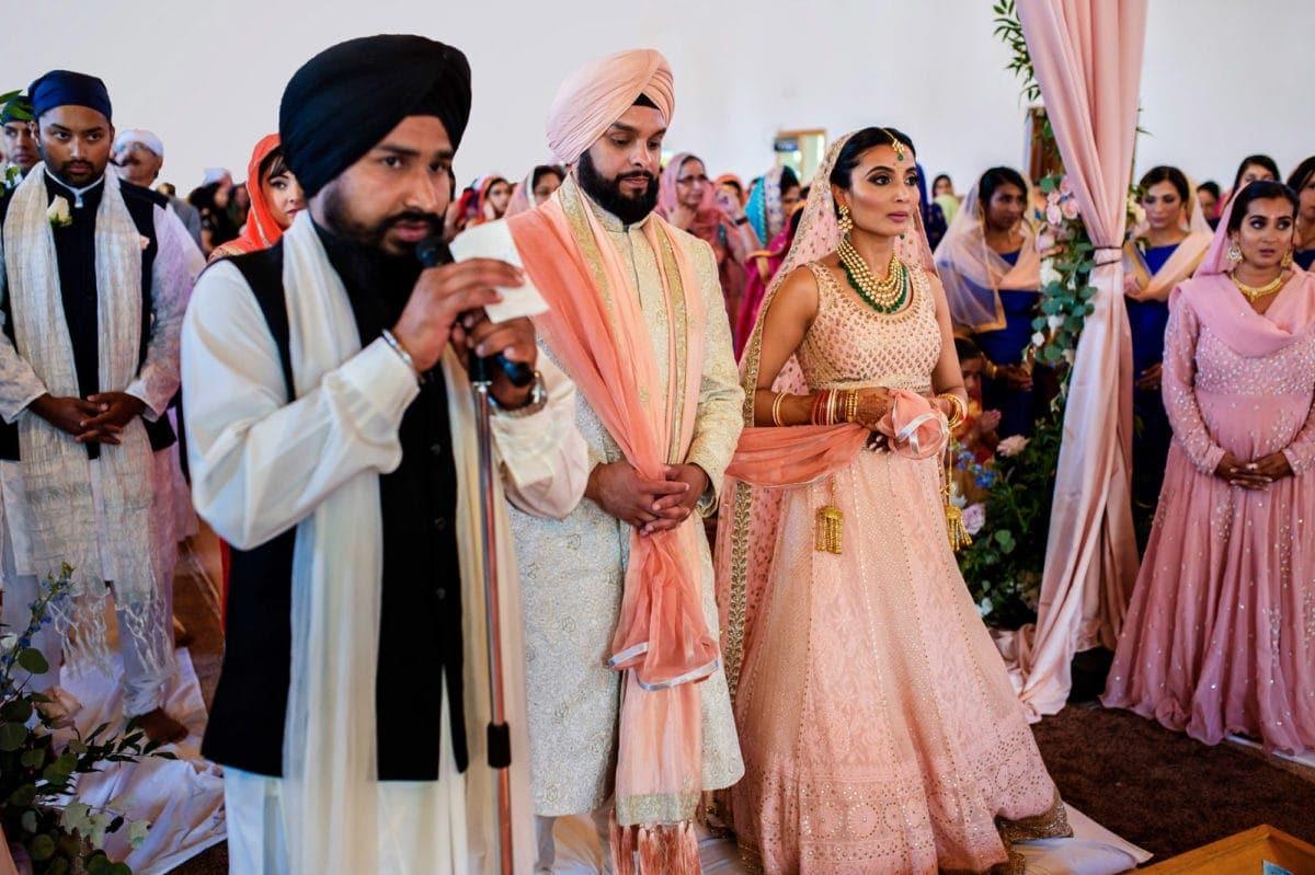 Rob-Priya-Winnipeg-Wedding-Photographer-Singh-Photography-42