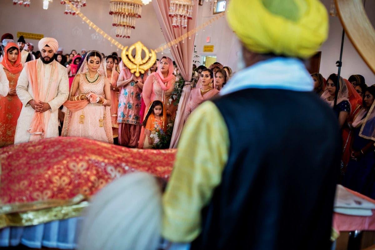 Rob-Priya-Winnipeg-Wedding-Photographer-Singh-Photography-43