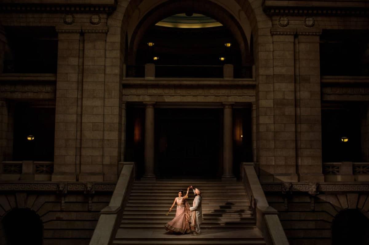 Rob-Priya-Winnipeg-Wedding-Photographer-Singh-Photography-46