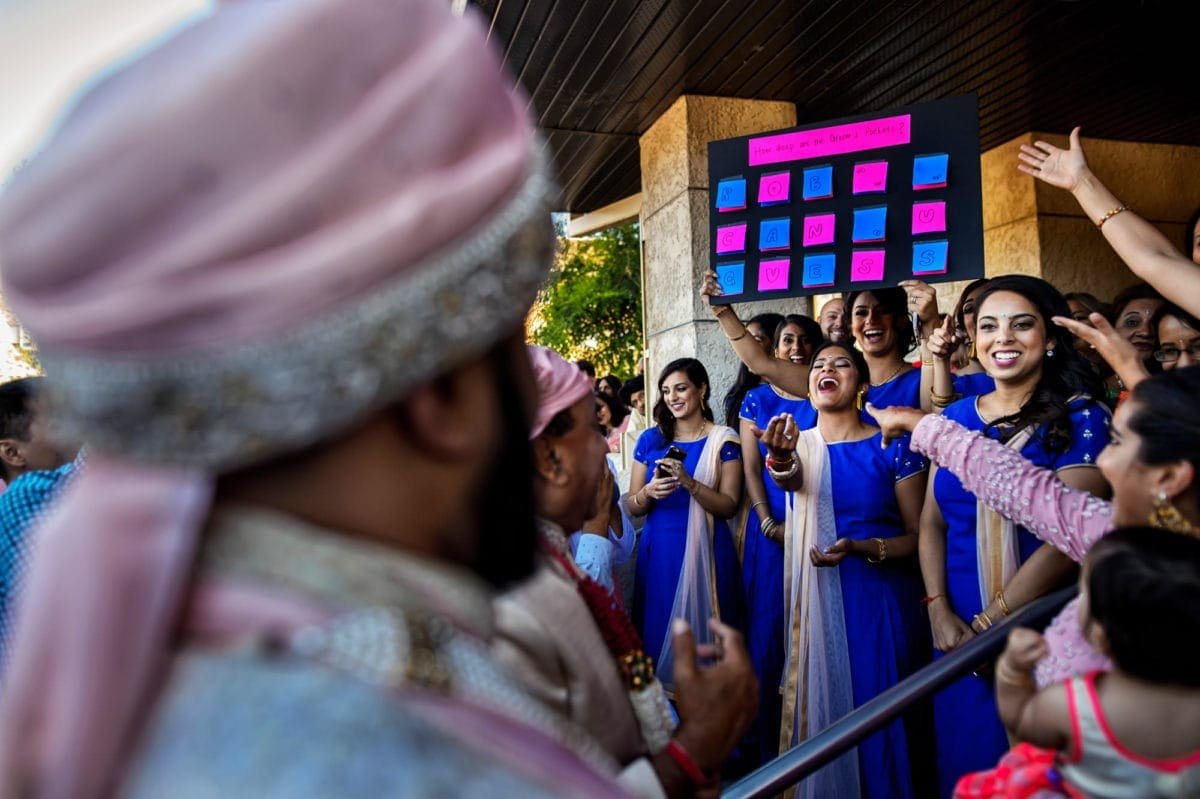Rob-Priya-Winnipeg-Wedding-Photographer-Singh-Photography-52