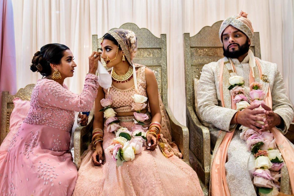 Rob-Priya-Winnipeg-Wedding-Photographer-Singh-Photography-55