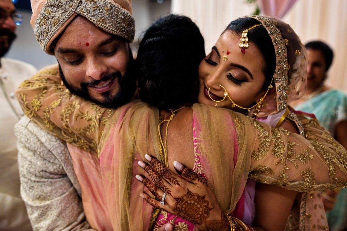 Rob-Priya-Winnipeg-Wedding-Photographer-Singh-Photography-59