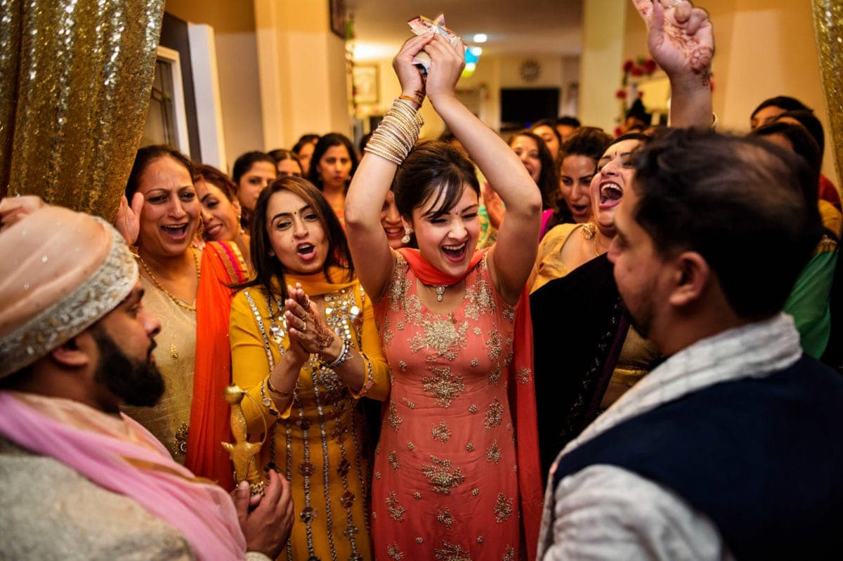 Rob-Priya-Winnipeg-Wedding-Photographer-Singh-Photography-62