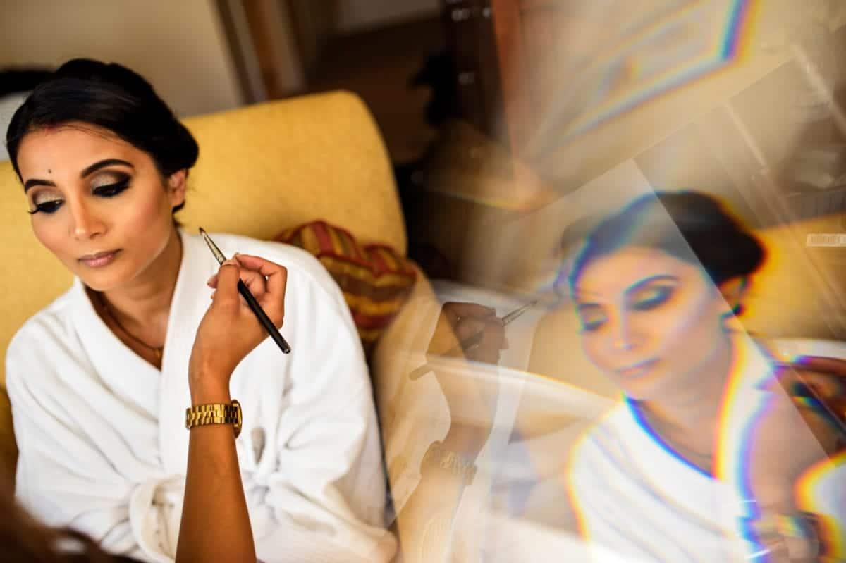 Rob-Priya-Winnipeg-Wedding-Photographer-Singh-Photography-63