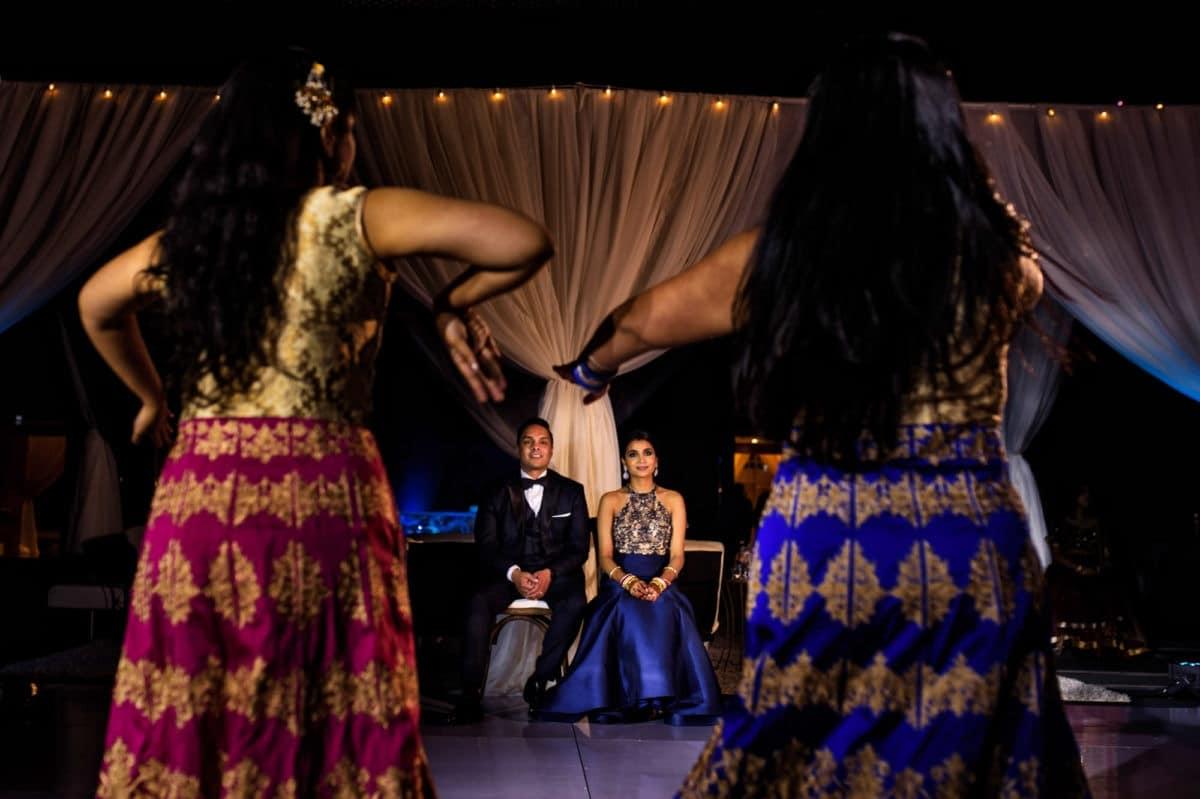 Rob-Priya-Winnipeg-Wedding-Photographer-Singh-Photography-74