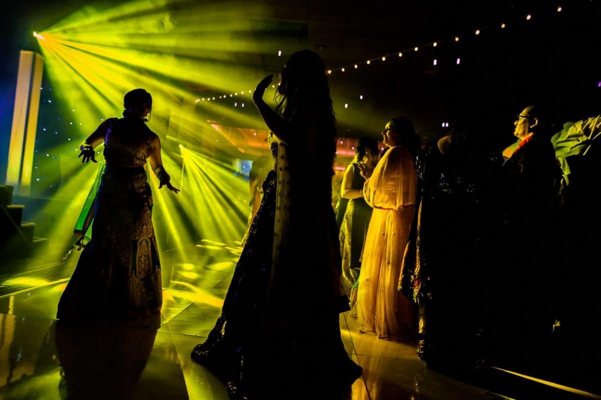 Rob-Priya-Winnipeg-Wedding-Photographer-Singh-Photography-81