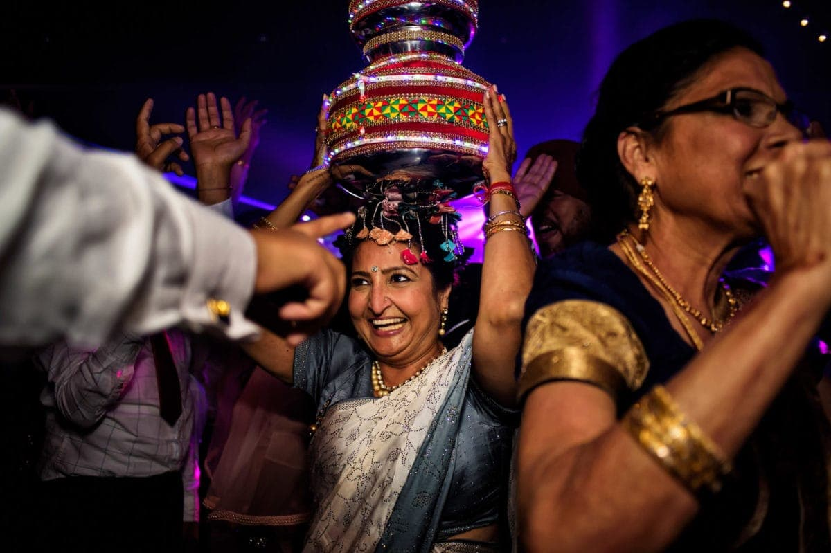 Rob-Priya-Winnipeg-Wedding-Photographer-Singh-Photography-82