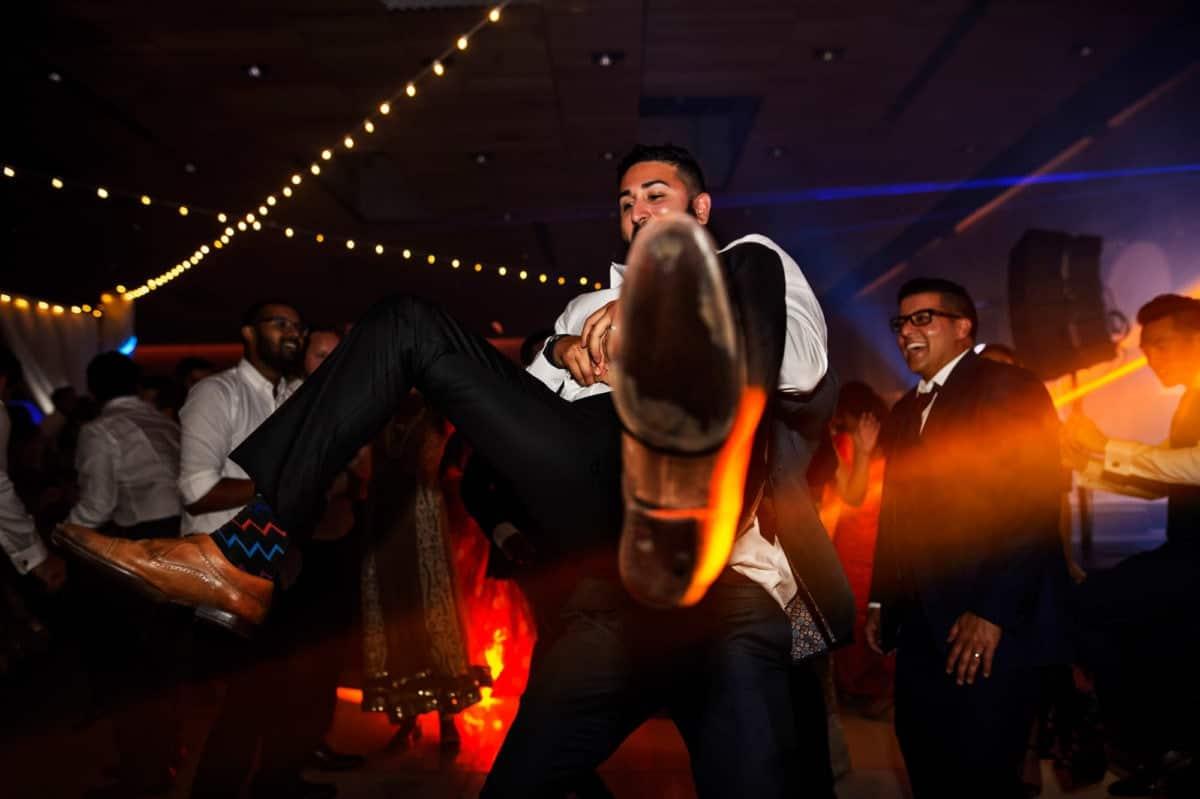 Rob-Priya-Winnipeg-Wedding-Photographer-Singh-Photography-87