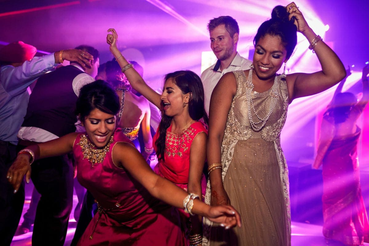 Rob-Priya-Winnipeg-Wedding-Photographer-Singh-Photography-88