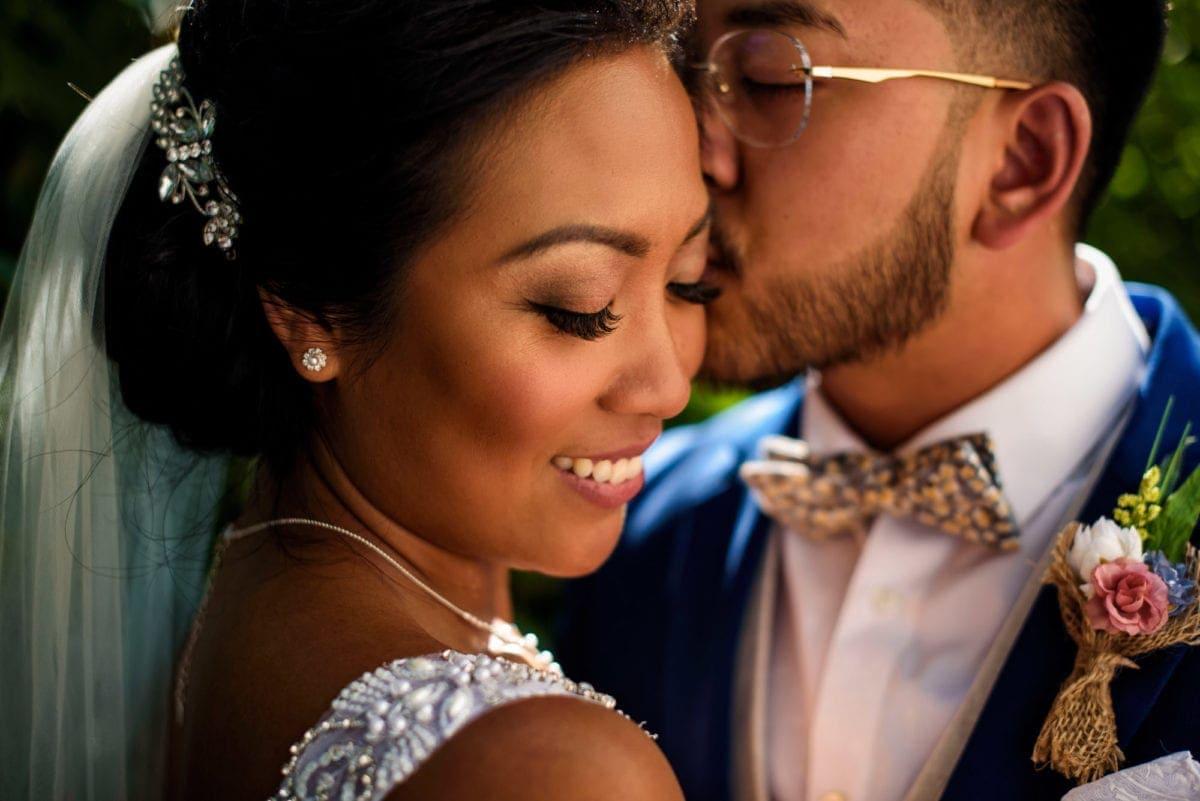 Adonis-Elaine-Winnipeg-Wedding-Photographer-Singh-Photography-1