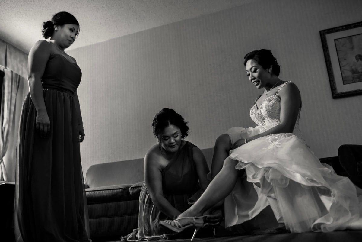 Adonis-Elaine-Winnipeg-Wedding-Photographer-Singh-Photography-12