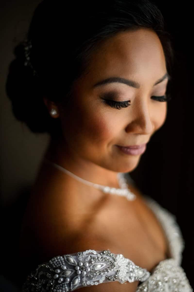 Adonis-Elaine-Winnipeg-Wedding-Photographer-Singh-Photography-15