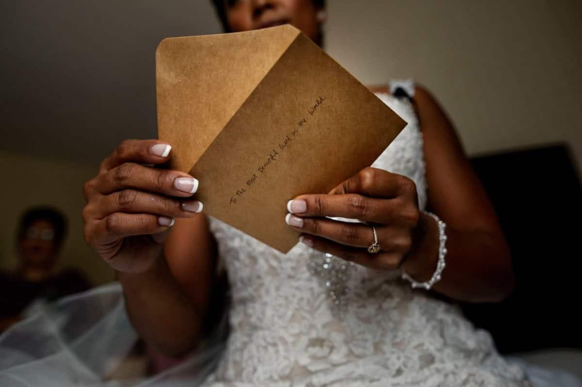 Adonis-Elaine-Winnipeg-Wedding-Photographer-Singh-Photography-16