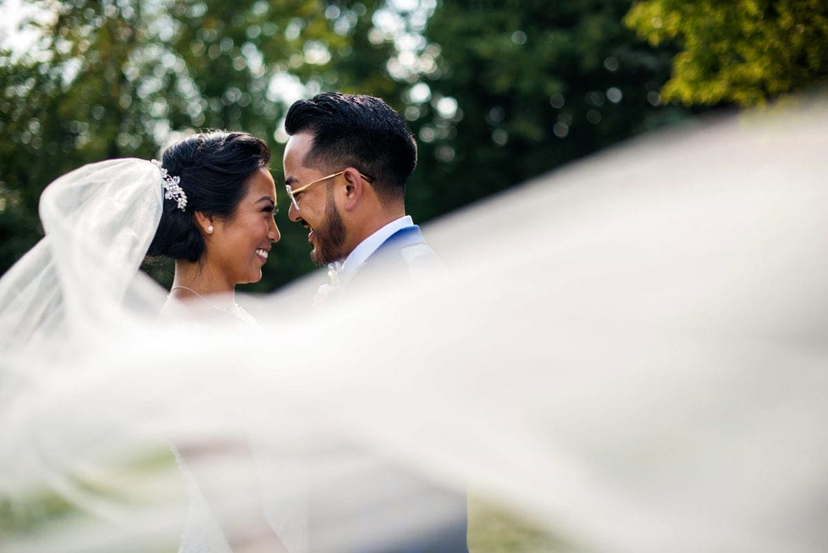 Adonis-Elaine-Winnipeg-Wedding-Photographer-Singh-Photography-19