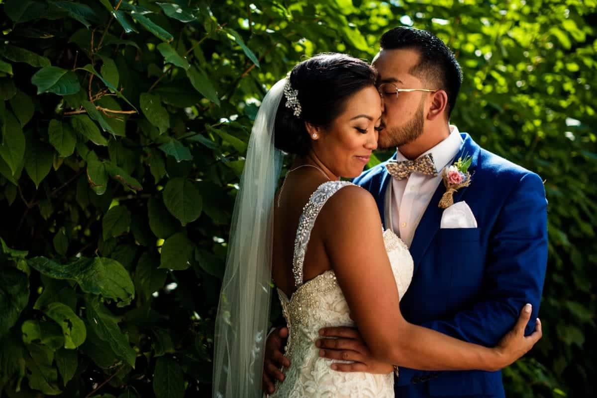 Adonis-Elaine-Winnipeg-Wedding-Photographer-Singh-Photography-22