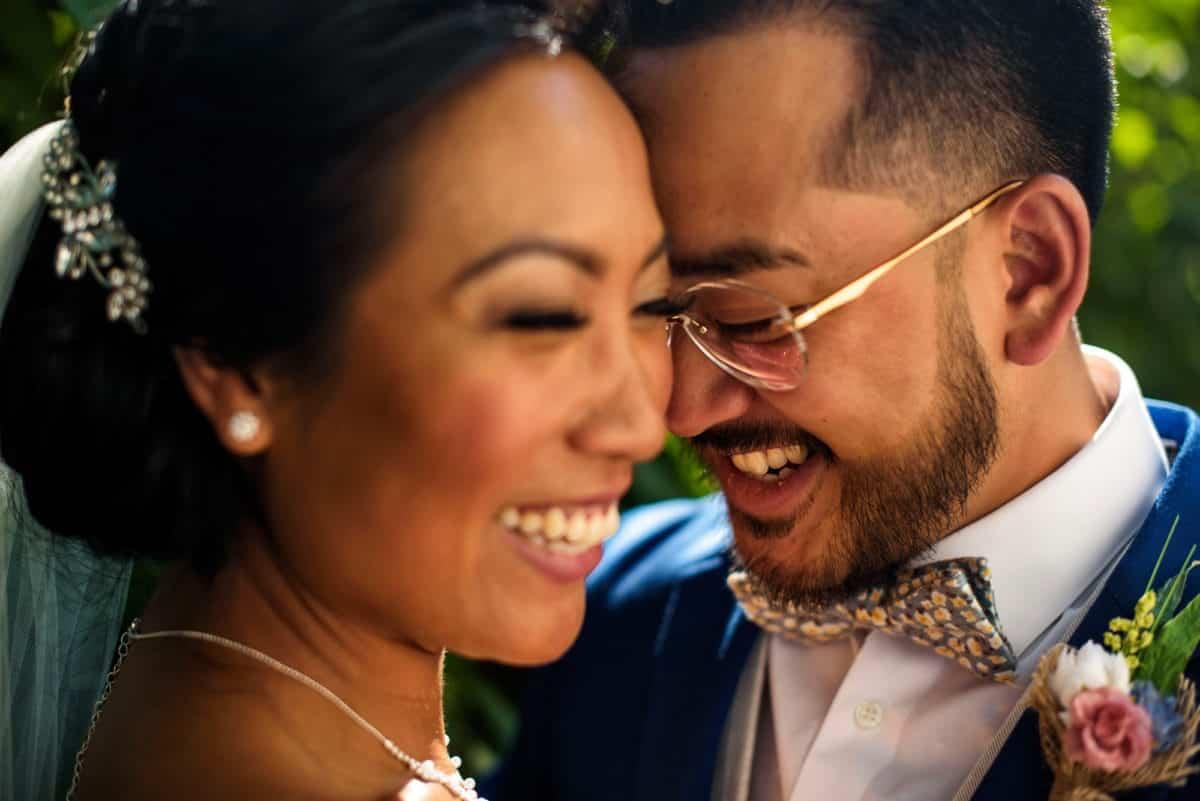 Adonis-Elaine-Winnipeg-Wedding-Photographer-Singh-Photography-23
