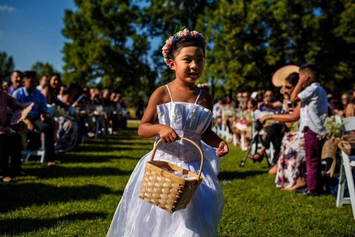 Adonis-Elaine-Winnipeg-Wedding-Photographer-Singh-Photography-25