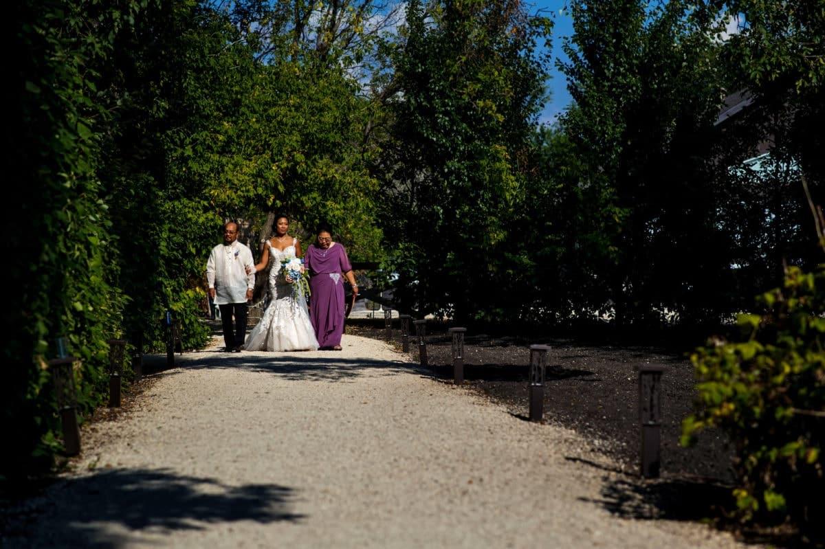 Adonis-Elaine-Winnipeg-Wedding-Photographer-Singh-Photography-26