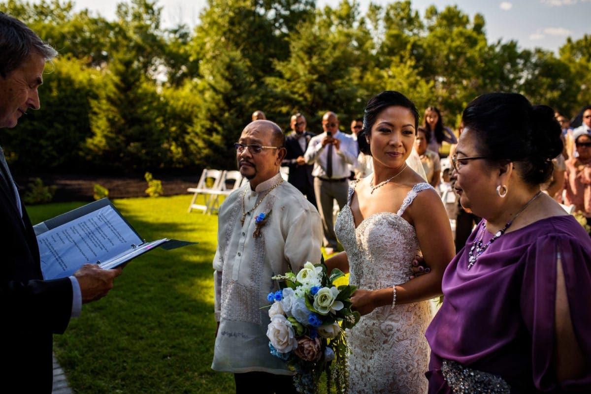 Adonis-Elaine-Winnipeg-Wedding-Photographer-Singh-Photography-28